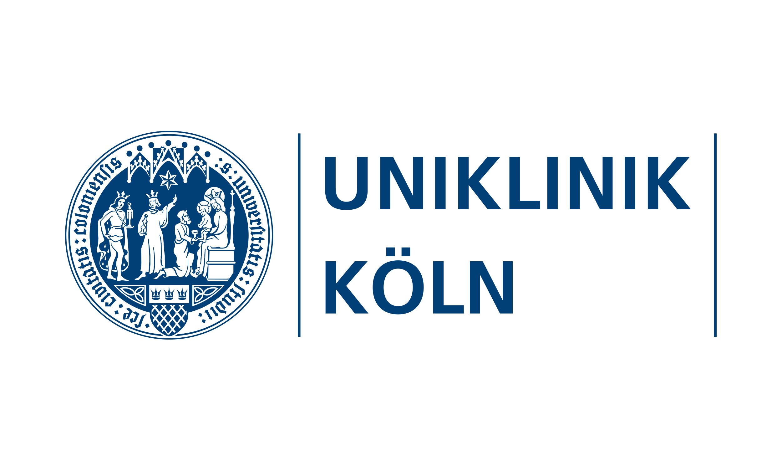 herzzentrum uniklinik kln - Online Bewerbung Uni Koln